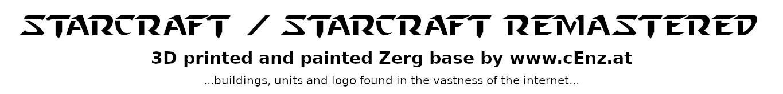 starcraft-zerg-basis